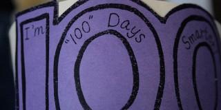 100 ημέρες κυβέρνησης Σαμαρά
