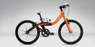 Ποδήλατο Orbea Grow