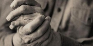 Παγκόσμια Ημέρα για την Αρθρίτιδα