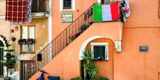 Ρώμη: Αυτή τη φορά ανακαλύψτε τις γειτονιές της