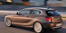 BMW1Series