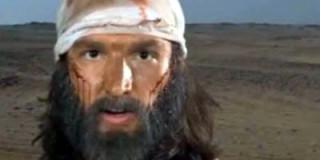 Αντιισλαμική ταινία