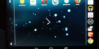 Έρχεται στην Ελλάδα η ταμπλέτα Google Nexus 7 ASUS