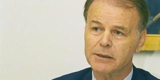 Αίτηση υπαγωγής στο άρθρο 99 από τη «Μπάμπης Βωβός»