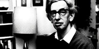Απεβίωσε ο ιστορικός Eric Obsbawm