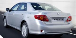 Ανακαλούνται εκατομμύρια Toyota σε όλο τον κόσμο