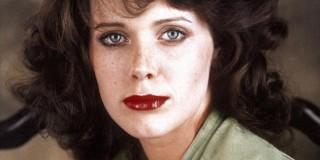 Πέθανε η θρυλική Εμμανουέλα, Sylvia Kristel