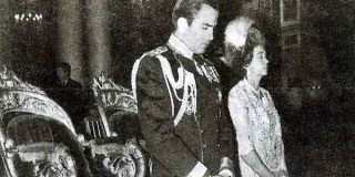Ελληνική Βασιλική Οικογένεια
