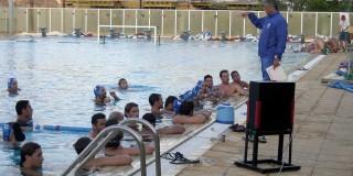 Κολυμβητήριο Αργοστολίου