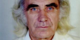 Πέθανε ο δημοσιογράφος Γεράσιμος Καραβίας
