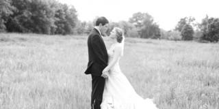 Κεφαλονίτικες γαμήλιες ιδιοτροπίες
