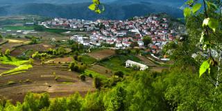 Δύο βoυλγαρικά χωριά θέλουν να γίνουν ελληνικά