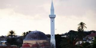 Πρωτοφανής πρόκληση των Τούρκων στη Ρόδο