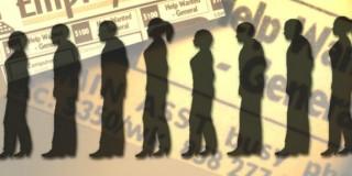 Επιδόματα στην ανεργία