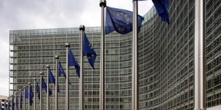 Συνεδρίαση Βρυξελλών