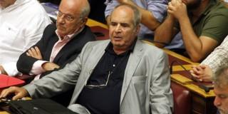 «Να εύχεστε να μην έχετε το τέλος του Αμερικανού Πρέσβη στη Λιβύη»
