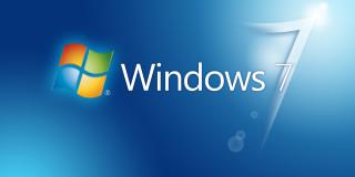 Διαθέσιμος ο Internet Explorer & για Windows 7