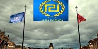 «Alba Dorata»