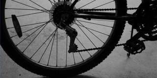 Κλήση 80 ευρώ σε 10χρονο στη Μυτιλήνη γιατί το ποδήλατό του δεν είχε ...κουδούνι