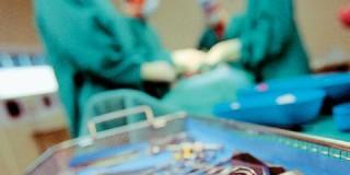 Καταγγέλλουν εγκληματική αμέλεια γιατρών