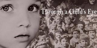 «Μέσα από τα μάτια των παιδιών»