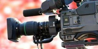 Eπίθεση σε δημοσιογράφο