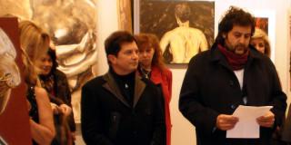 """""""ΓΥΝΑΙΚΑ UNIQUE' 2012"""""""