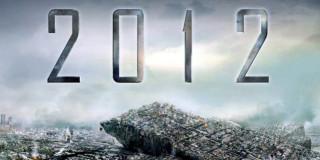 Το έτος 2012