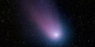 Κεφαλλονίτικος Κομήτης