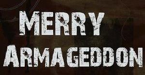 Merry Armageddon