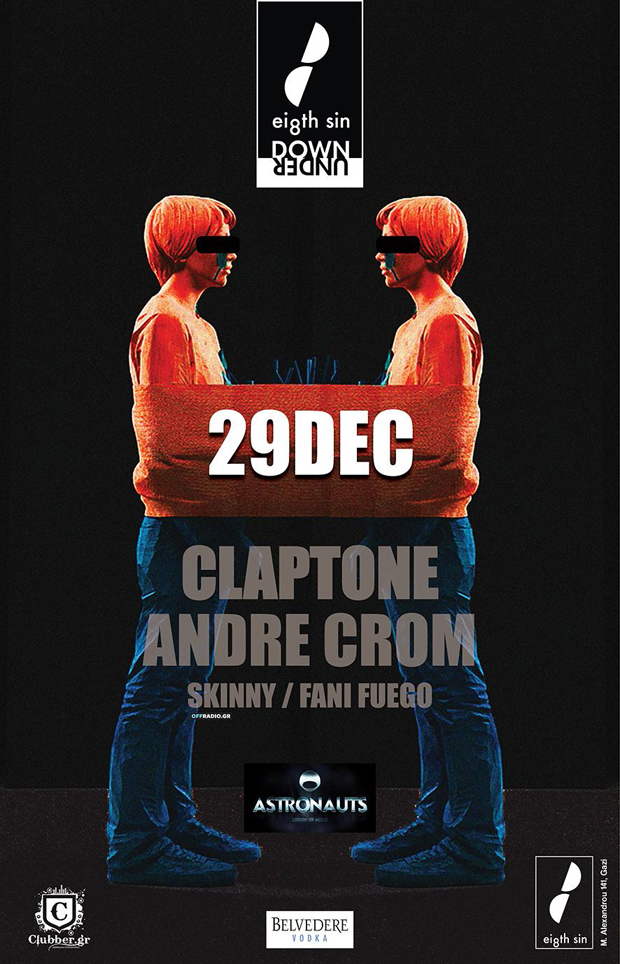 POSTER-CLAPTONE-ANDRECROM