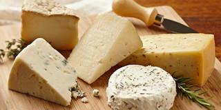 Tυρί, αγάπη από τα παλιά