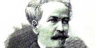 Ιούλιος Τυπάλδος (1814-1883)