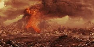 Πλανήτης Αφροδίτη
