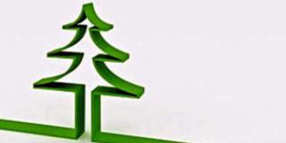 Oικολογικά Χριστούγεννα