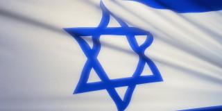 Παρότι ο μέσος Ισραηλινός τουρίστας – επισκέπτης είναι ιδιαίτερα απαιτητικός