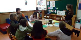 Σχολεία ειδικής αγωγής