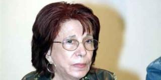 Ρούλα Κακλαμανάκη