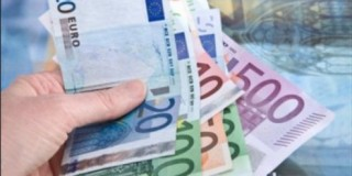 Χρήματα