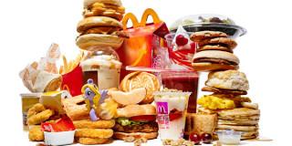 «Πολύ ακριβό για εμάς το κρέας αλόγου», διαβεβαιώνουν οι υπεύθυνοι των McDonald's