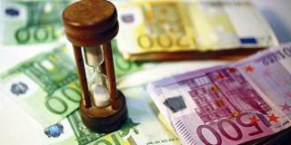 Νέος Επενδυτικός νόμος