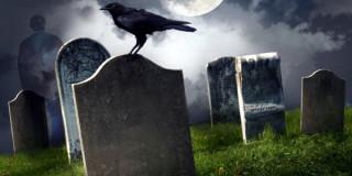 Ο Φόβος του θανάτου