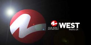 Westradio.gr