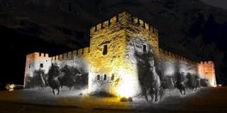 Ένα περίεργο φαινόμενο ανατολικά της Χώρας των Σφακίων»