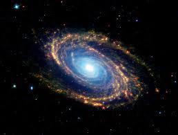 Εικόνα από την NASA