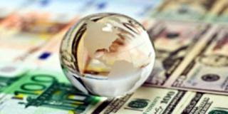 Ευρώ και Δολλάριο