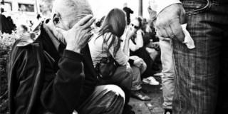 Φτώχεια & Ανεργία