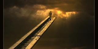 Στον δρόμο για τον Παράδεισο