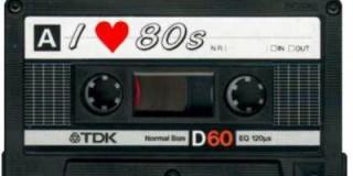 Δεκαετία του 80