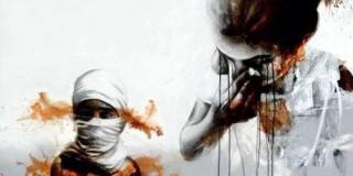 Βία στη βία
